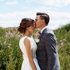 Wedding photographer Mariya Balchugova (balchugova). Photo of 25.01.2019