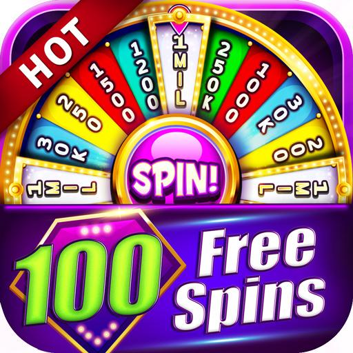 house of fun free coins google
