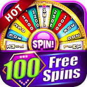House of Fun\u2122\ufe0f: Free Slots & Casino Games