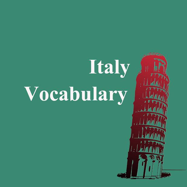 van harte gefeliciteerd vertaling italiaans