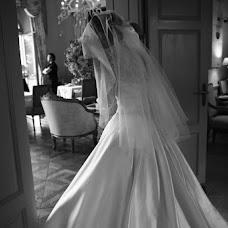 Wedding photographer Evgeniy Yushkin (Yushkin). Photo of 17.08.2014