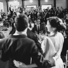Wedding photographer Sebastien Bicard (sbicard). Photo of 09.03.2016
