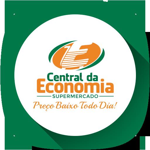 Central da Economia