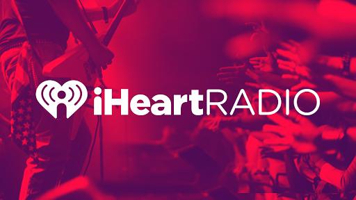 iHeartRadio Free Music & Radio for PC