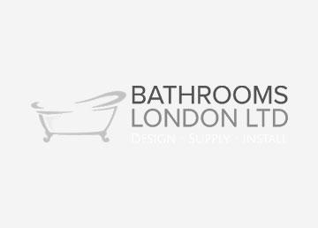 bathrooms london ltd