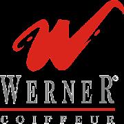 Agenda - Werner Coiffeur