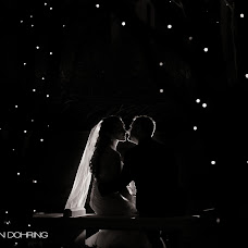 Wedding photographer Stephen Dohring (dohring). Photo of 23.06.2015