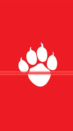 Animal Detector Prank