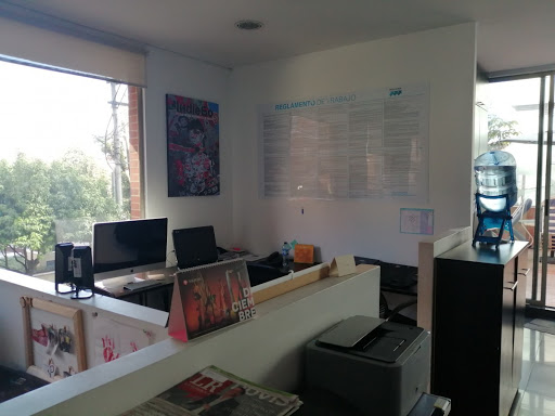 Oficinas en Venta - Bogota, Chico 642-4546