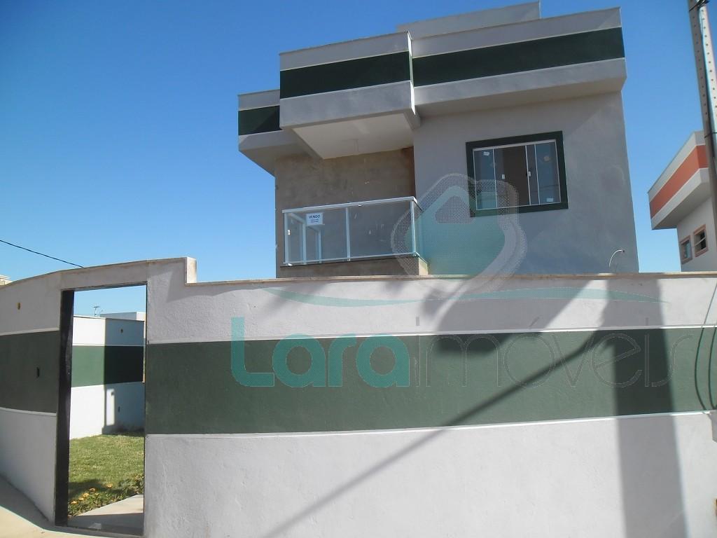 Macaé Rio de Janeiro - Residential / Home à venda