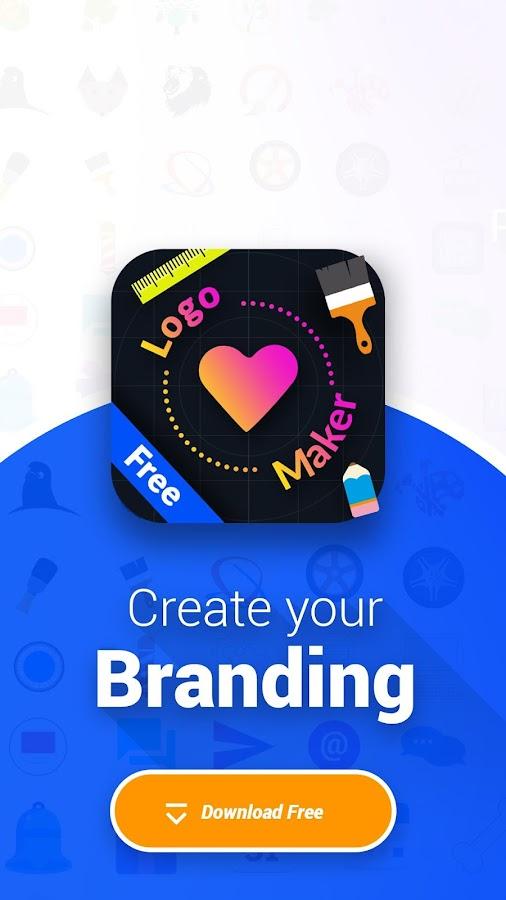 Android promo graphic generator