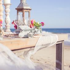 Wedding photographer phillipvn Van Nostrand (phillipvn). Photo of 13.08.2014