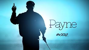 Payne thumbnail