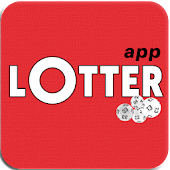 The Lotter Lucky  App icon