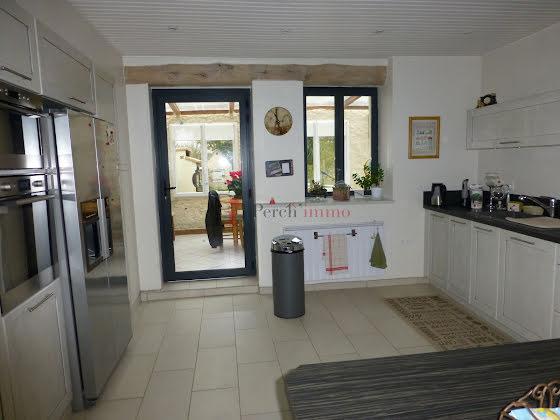 Vente maison 7 pièces 159,5 m2