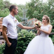 Wedding photographer Vadim Terakopyan (terakopyan). Photo of 02.10.2017