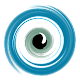 3010健康護眼 (支援 Android 8) Android apk