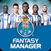 FC Porto Fantasy Manager '15