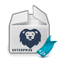 Lionbox Enterprise | Inventory icon