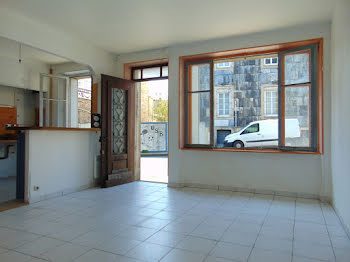 maison à Labastide-Rouairoux (81)