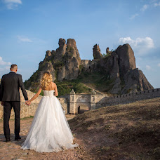 Wedding photographer marius diaconu (mariusdiaconu). Photo of 20.09.2016