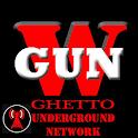 WGUN icon