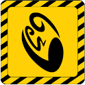 My Safety ID icon