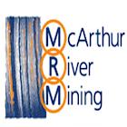MRM Community icon