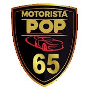 POP 65 - MOTORISTA