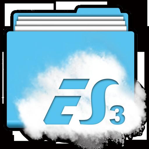 ES Classic Theme