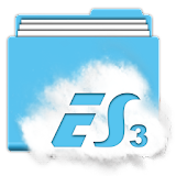 ES Classic Theme file APK Free for PC, smart TV Download
