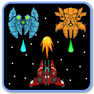 Alien Swarm for PC and MAC