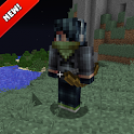 Mobs for Minecraft icon
