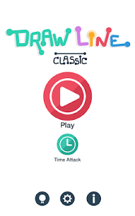 Draw Line: Classic- screenshot thumbnail