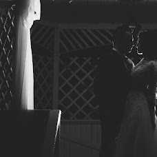 Wedding photographer Aleksey Konstantinovich (AKonstantinovich). Photo of 28.06.2016