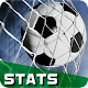 Football Results & Stats Analyzer for PC-Windows 7,8,10 and Mac