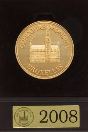 Chardonnay_Meerdael_gouden_medaille_cover.jpg