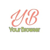 Your Browser - YB