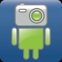 Photaf Panorama (Free) icon