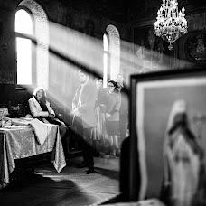 Wedding photographer George Ungureanu (georgeungureanu). Photo of 11.12.2018