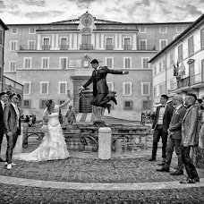 Wedding photographer Pasquale Blasotta (pasqualeblasott). Photo of 27.09.2016