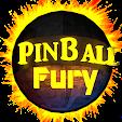 Pinball Fur.. file APK for Gaming PC/PS3/PS4 Smart TV