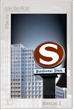 Foto: 2007 10 18 - R 06 07 17 087 - P 021 - Potsdamer Platz