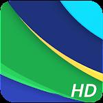 HD Lenovo Phab 2 Wallpapers icon