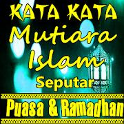 Kumpulan Kata Kata Ucapan Lucu Di Bulan Ramadhan Dicipta