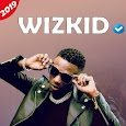 Wіzkіd Music 2019 (sans internet) icon