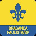Notícias de Bragança Paulista icon