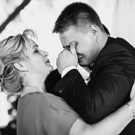 Wedding photographer Egor Deyneka (deyneka). Photo of 20.08.2017