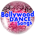 Bollywood Dance Songs icon