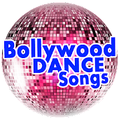 Bollywood Dance Songs
